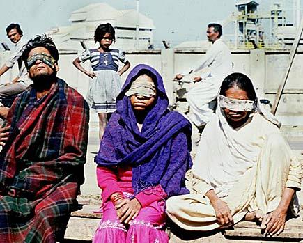Strage di Bhopal