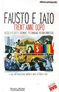Fausto e Iaio