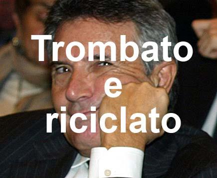Giancarlo Innocenzi Botti