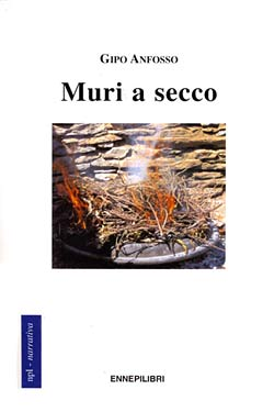 Muri a secco