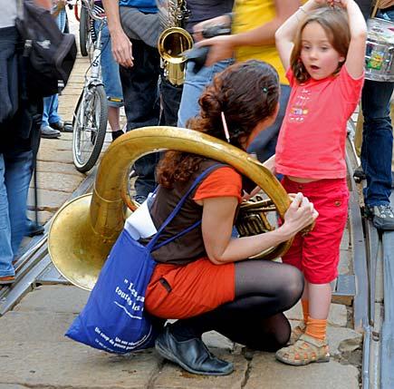 MayDay Parade 2009