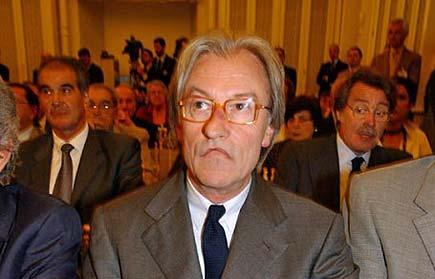 Vittorio Feltri